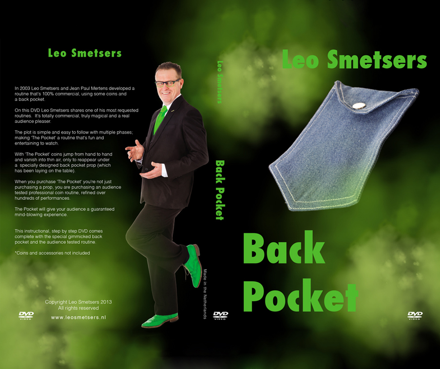 back-pocket