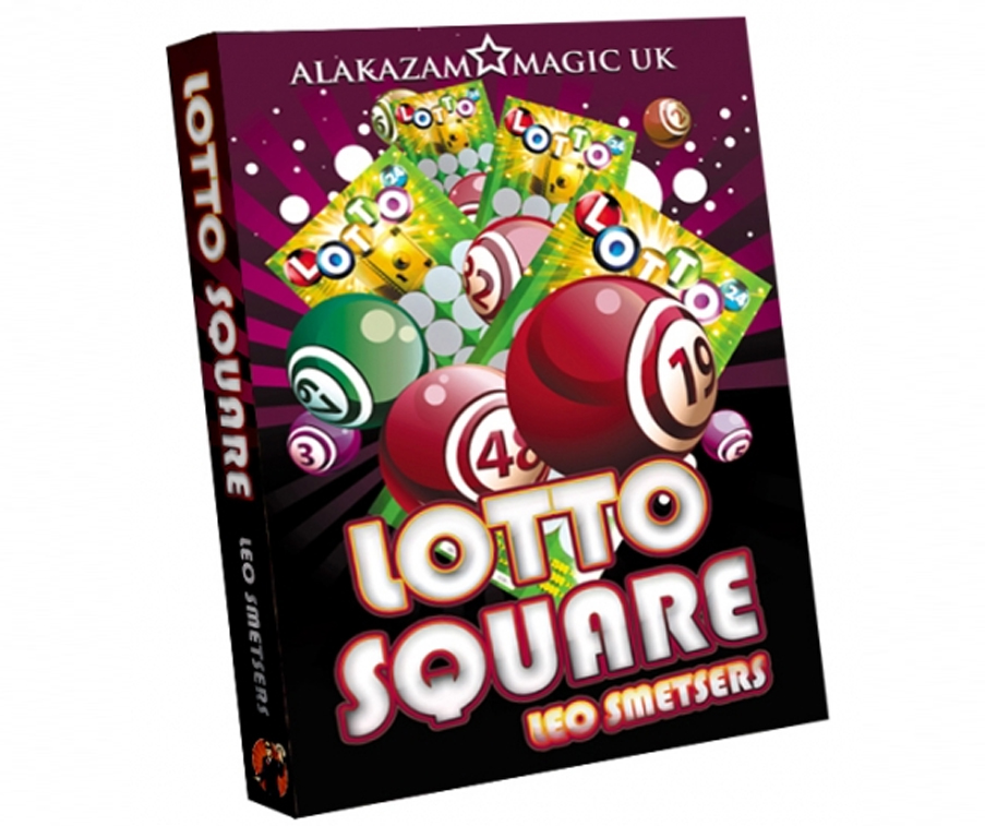 lotto-square-magic-trick-holland-tricks
