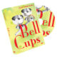 cupsandbells-full