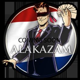 alakazam_soon