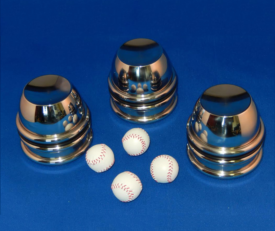 harmonica-cups-stainless-steel-with-balls