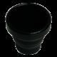 silicone-cup-black