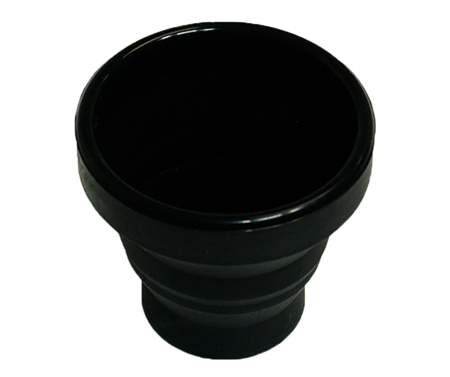 silicone-cup-black