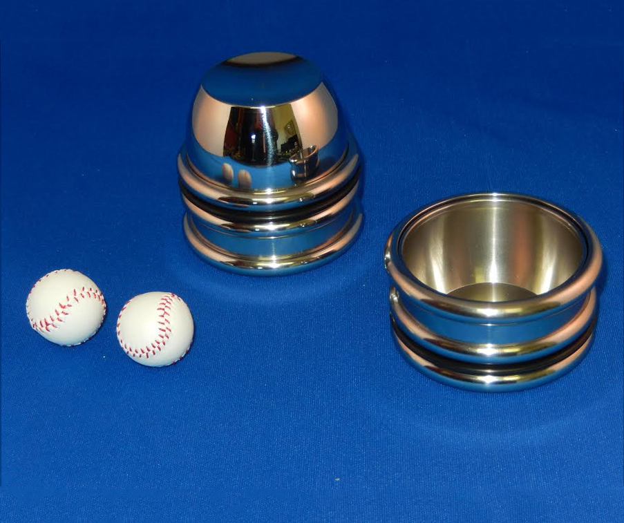 stainless-steel-chop-cups2
