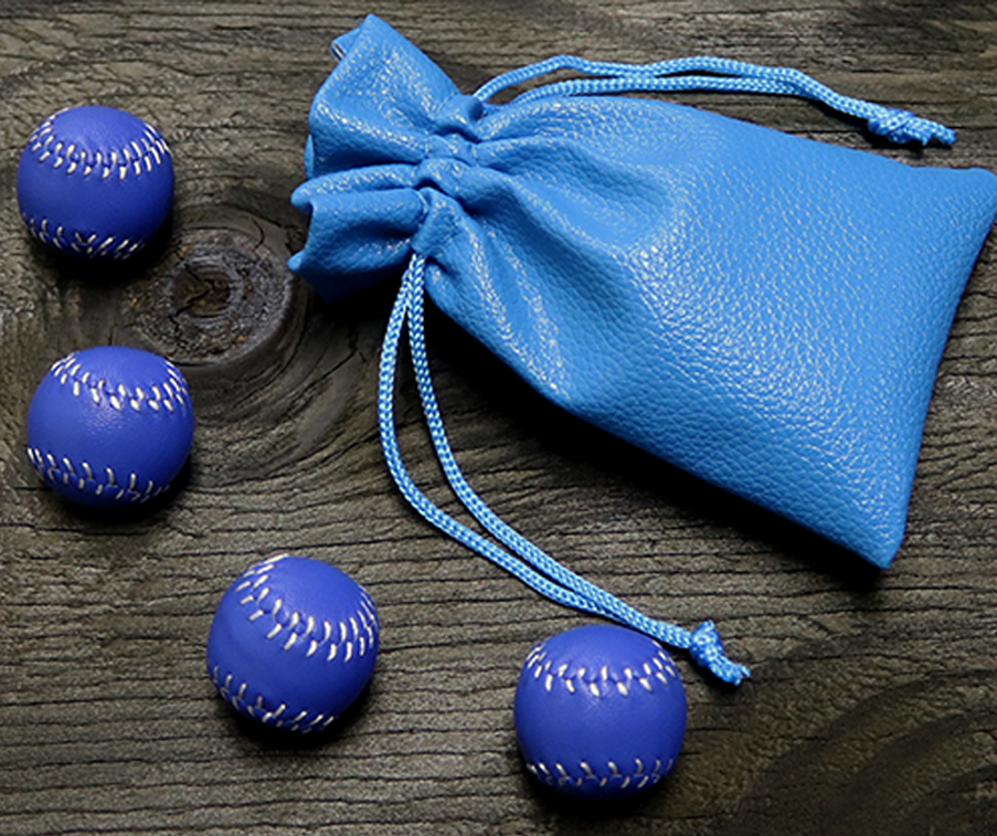 4-balls-for-cups-and-balls-blue
