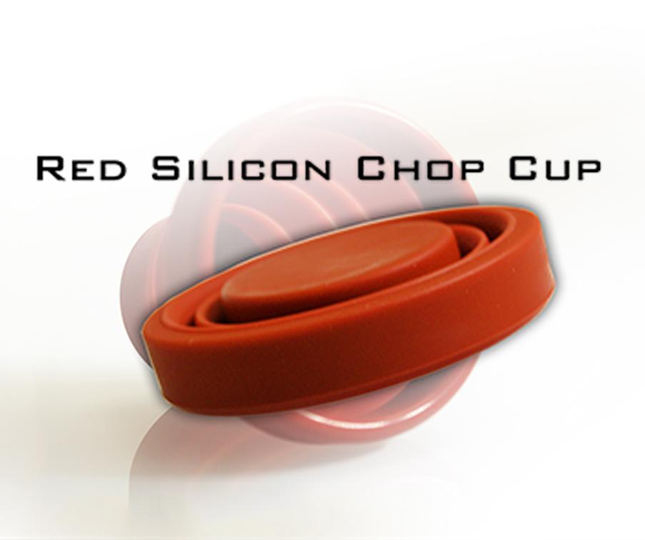 silicon-cup-magic-trick2