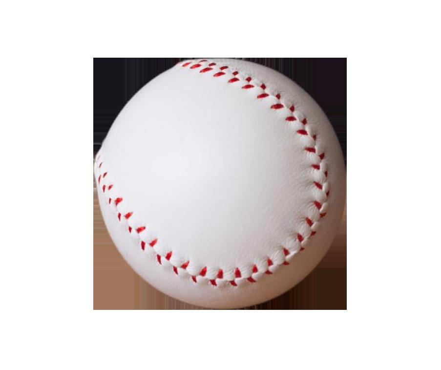 final-load-ball-white