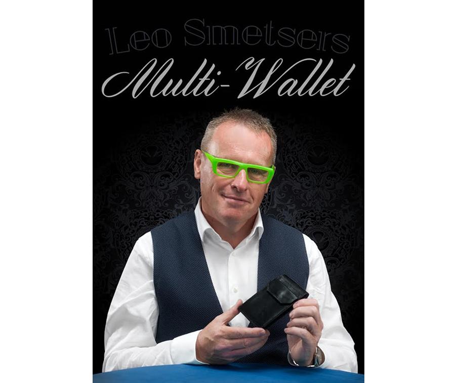 multi-wallet-leo-smetsers