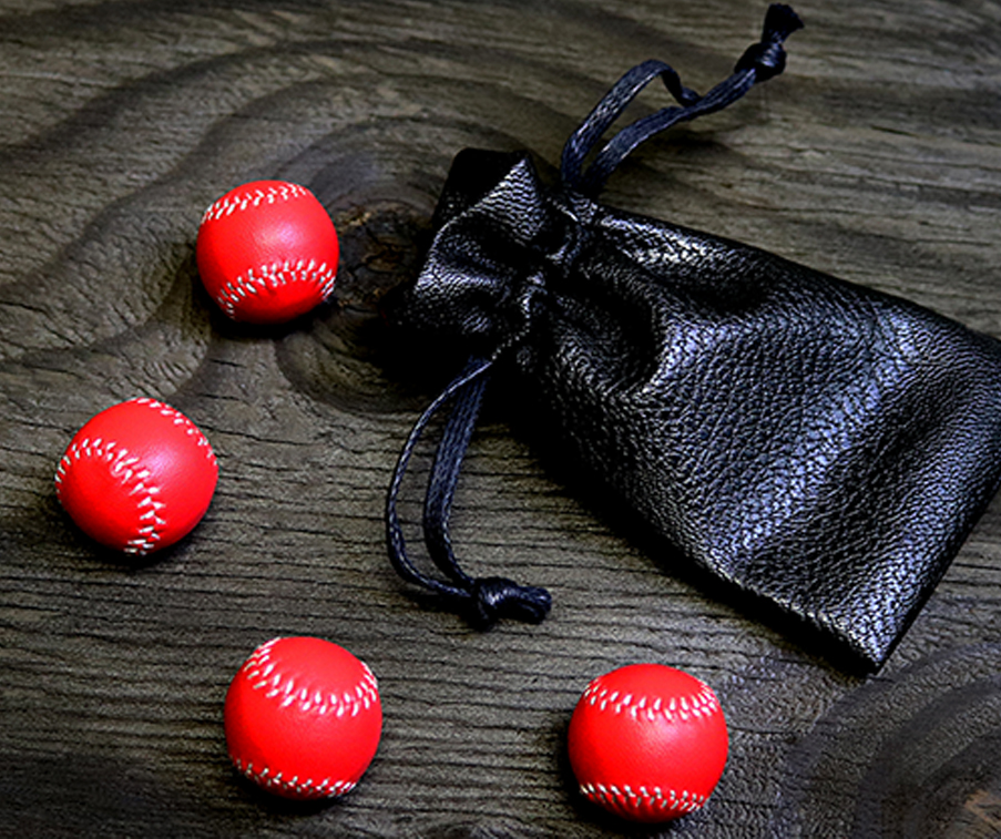 4-balls-for-cups-and-balls-red
