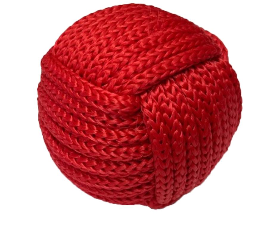 monkey-fist-ball-holland-tricks