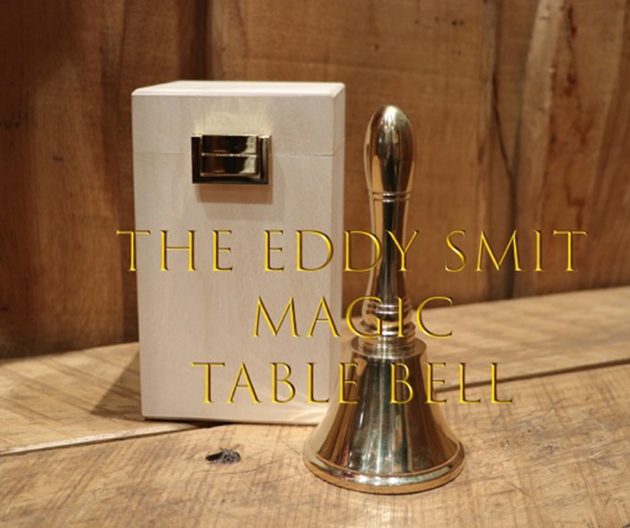 eddy-smit-magic-table-bell