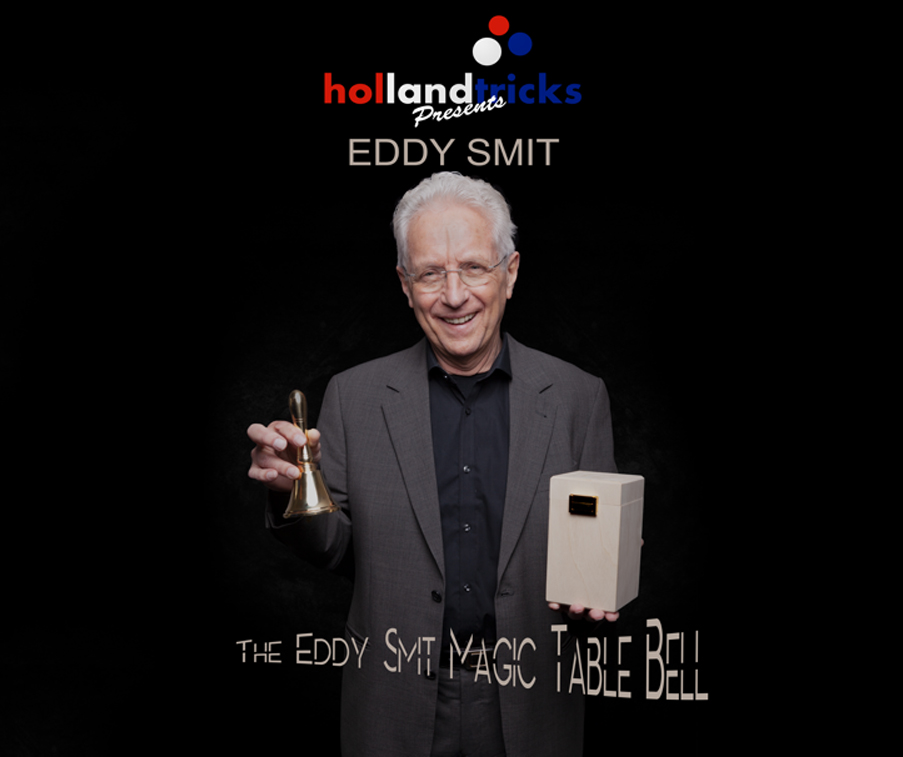 eddy-smit-magic-table-bell2