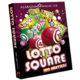 lotto-square-magic-trick-holland-tricks