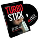 turbo-stick-old