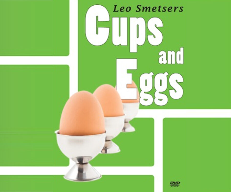 cups-and-eggs