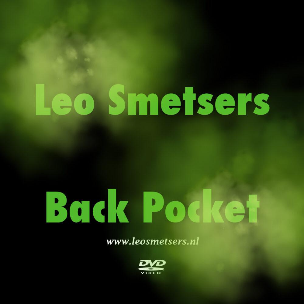dvd_Back-Pocket