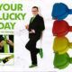 your-lucky-day