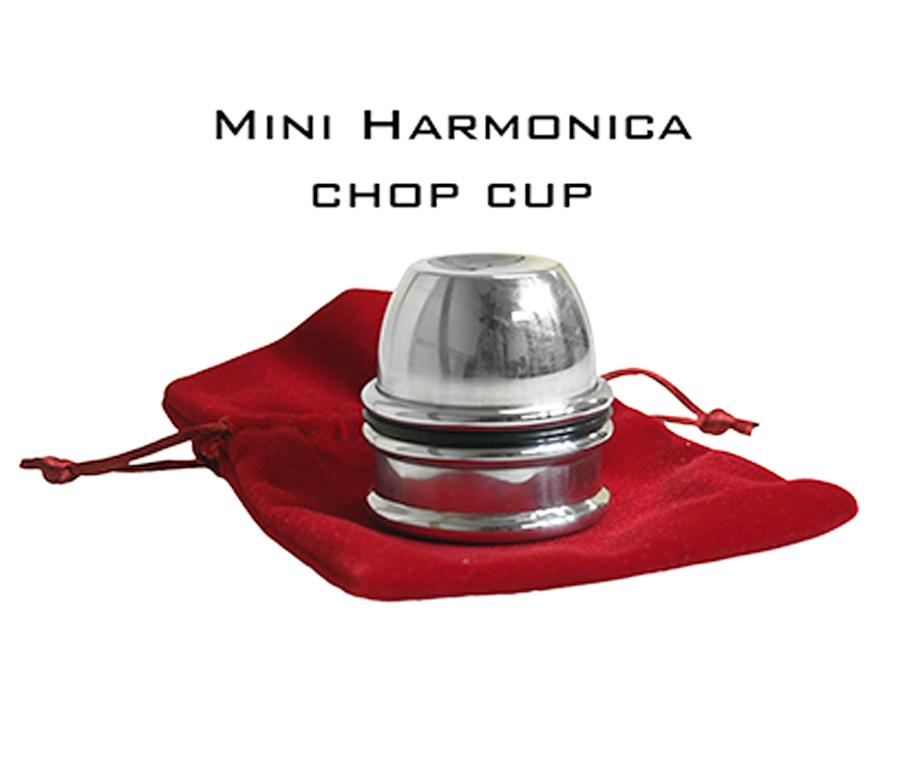 mini-harmonica-cup