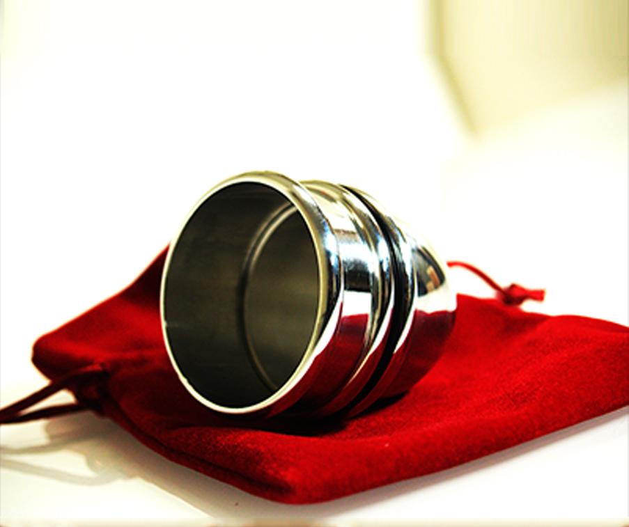 mini-harmonica-cup1