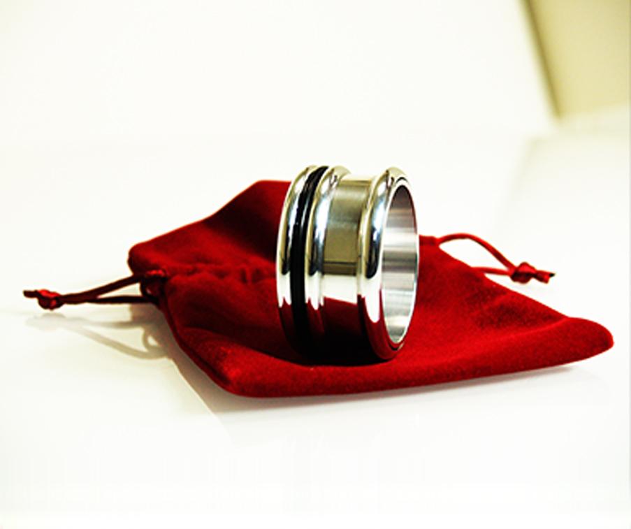mini-harmonica-cup2