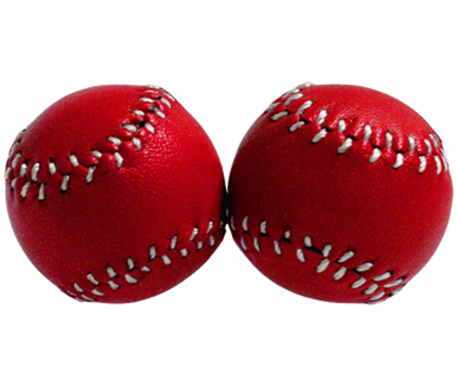 chopcup-ball-red