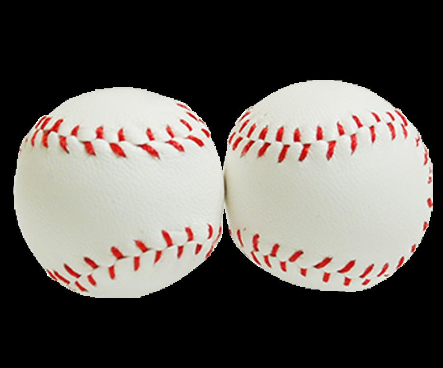 chopcup-ball-white-small