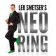 neo-ring