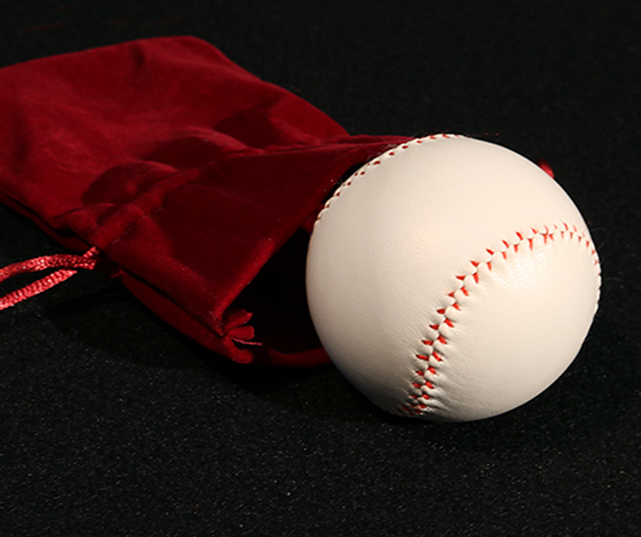 final-load-ball-white-3
