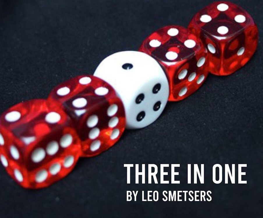 three-in-one-inlay